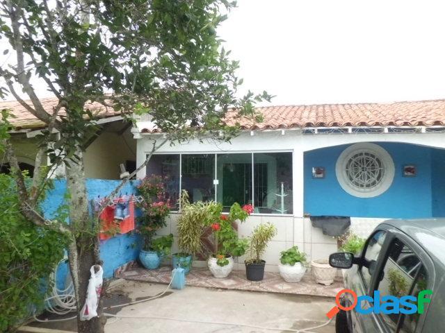 Casa 4 quartos, 1 suite-praia linda-s.p.aldeia-rj