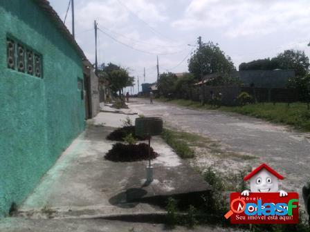 Casa com Suíte e RGI no Recanto do Sol - São Pedro da Aldeia 1
