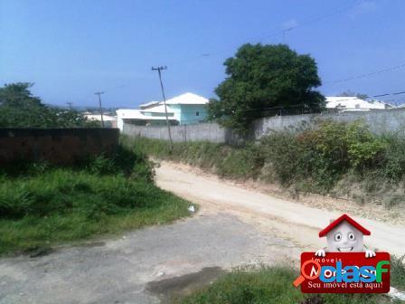 Casa com Suíte e RGI no Recanto do Sol - São Pedro da Aldeia 2