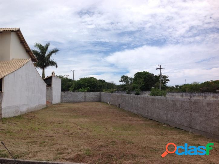 Terreno em Condomínio de alto padrão-São Pedro-RJ 1