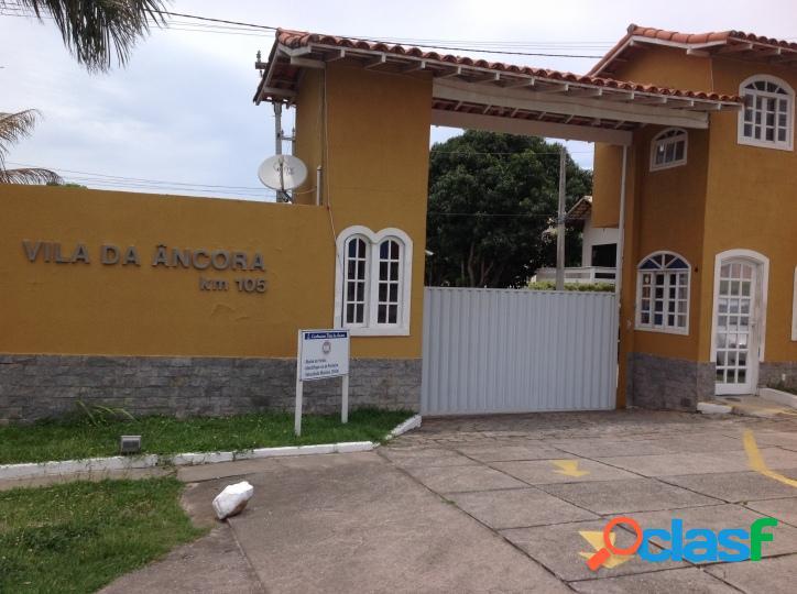 Terreno em Condomínio de alto padrão-São Pedro-RJ 2