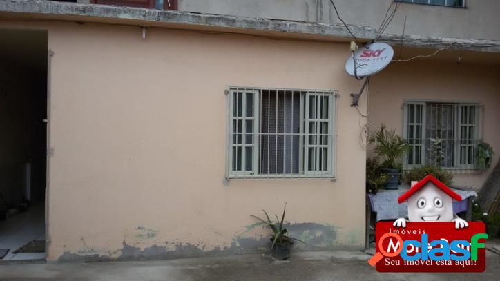 Ótima casa tipo apartamento, 2 q - são pedro da aldeia, rj