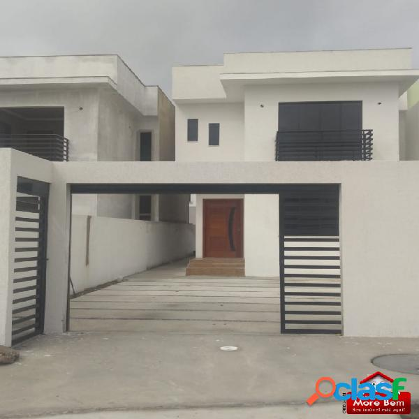 Linda casa duplex, 3q, nova são pedro, s.p.da aldeia, rj
