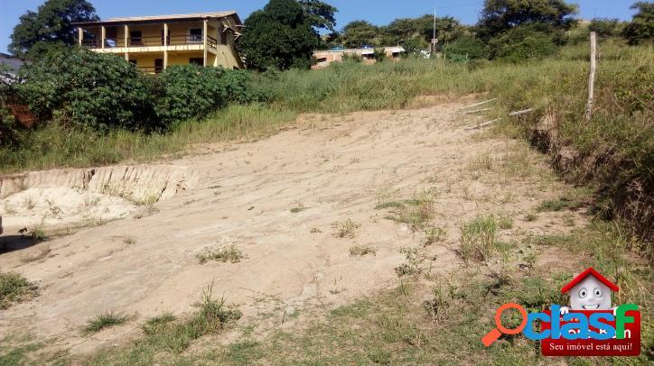 Terreno com 640 m²-bairro são joão-s.p.aldeia-rj