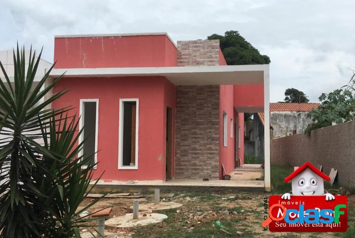 Lindas casas novas em praia linda em são pedro da aldeia