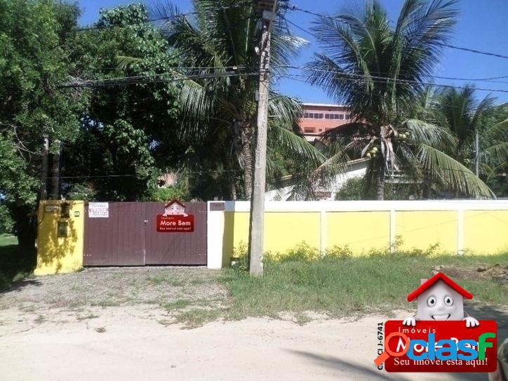 Casa duplex 3 quartos (1 suite) ponta da areia-são p. aldeia