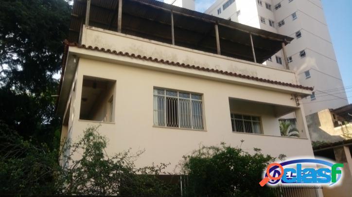 Casa 3 quartos no Centro - Itaboraí 1