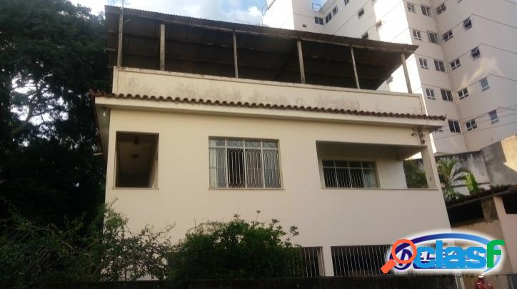 Casa 3 quartos no Centro - Itaboraí 2