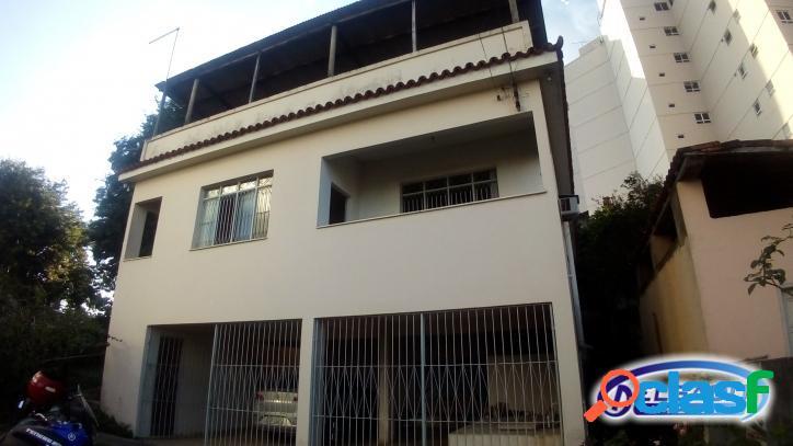 Casa 3 quartos no Centro - Itaboraí 3