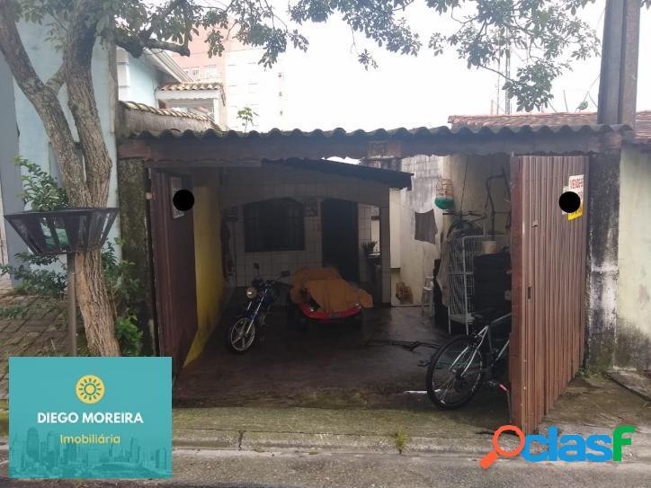 Casa á venda em terra preta, mairiporã com 2 dormitórios!