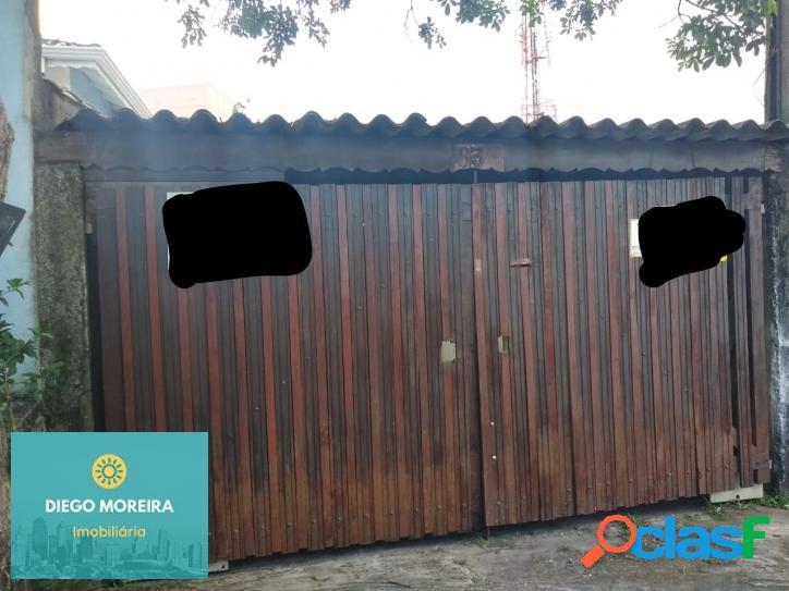 Casa á venda em Terra Preta, Mairiporã com 2 dormitórios! 1