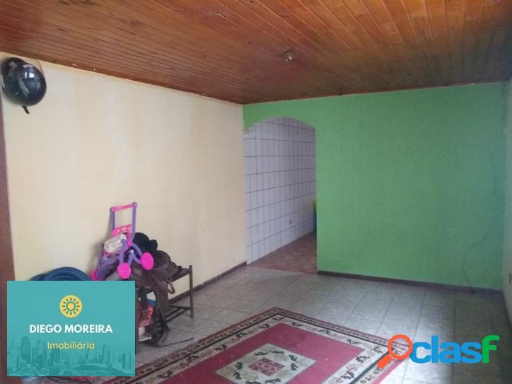 Casa á venda em Terra Preta, Mairiporã com 2 dormitórios! 2