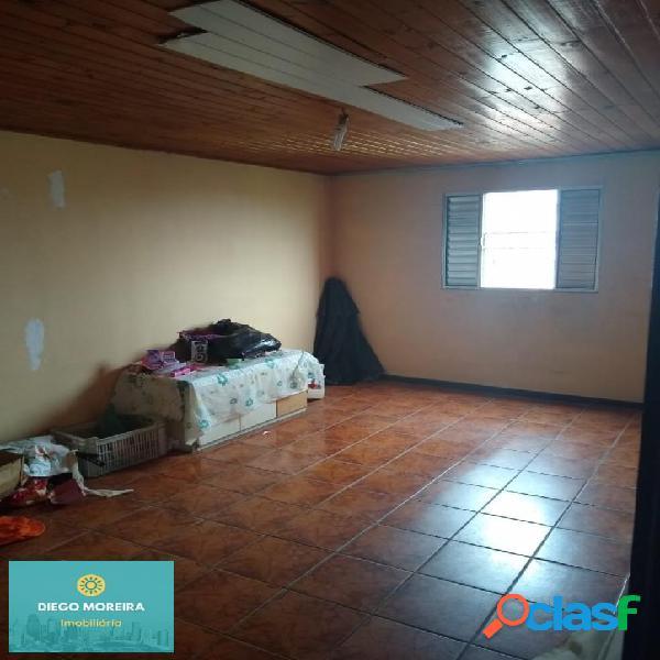 Casa á venda em Terra Preta, Mairiporã com 2 dormitórios! 3
