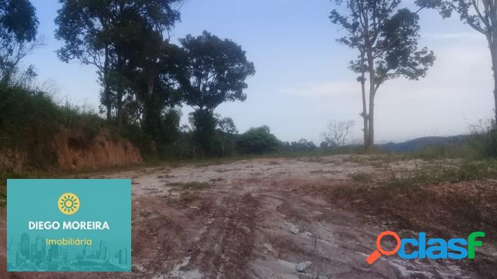Terreno á venda em mairiporã, mato dentro - 4.000 m²
