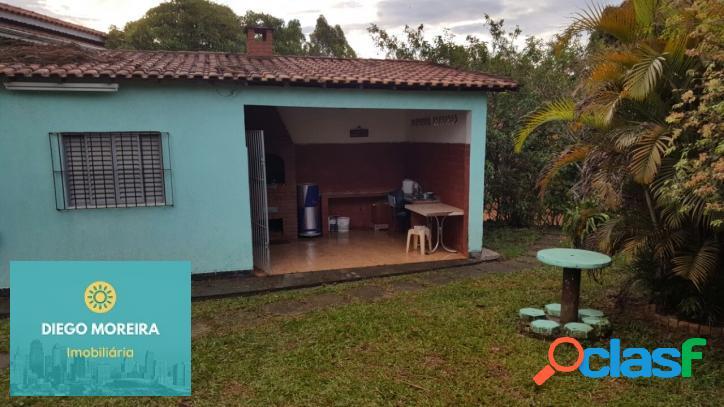 Chácara á venda em Mairiporã, Jardim Tercasa - 750 m²