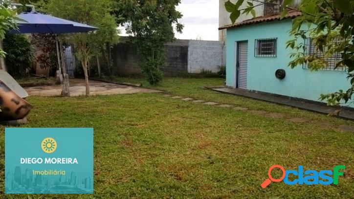 Chácara á venda em Mairiporã, Jardim Tercasa - 750 m² 1