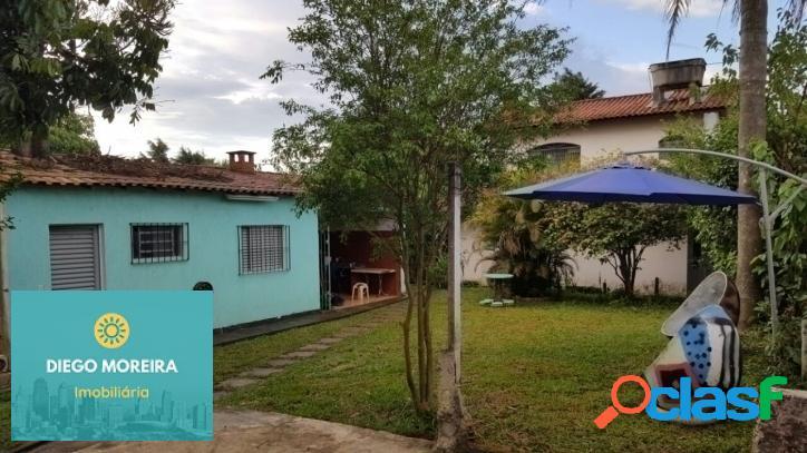 Chácara á venda em Mairiporã, Jardim Tercasa - 750 m² 2