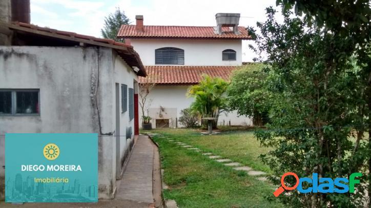 Chácara á venda em Mairiporã, Jardim Tercasa - 750 m² 3