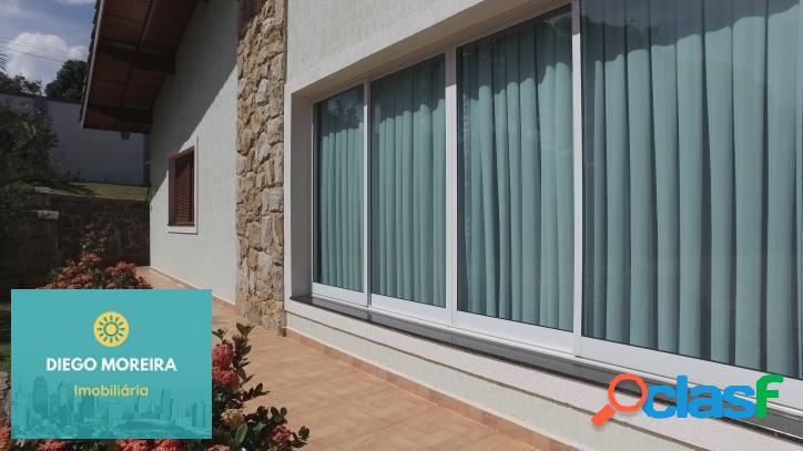 Chácara de alto padrão á venda em Terra Preta - 9.000 m² 1