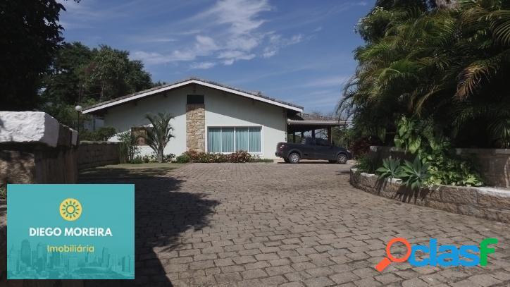 Chácara de alto padrão á venda em Terra Preta - 9.000 m² 2