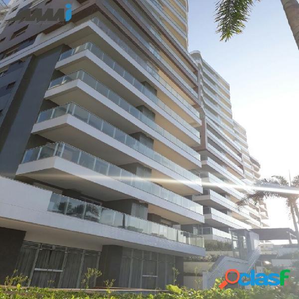 Apartamento com 3 dormitórios sendo 1 suíte - torre 05