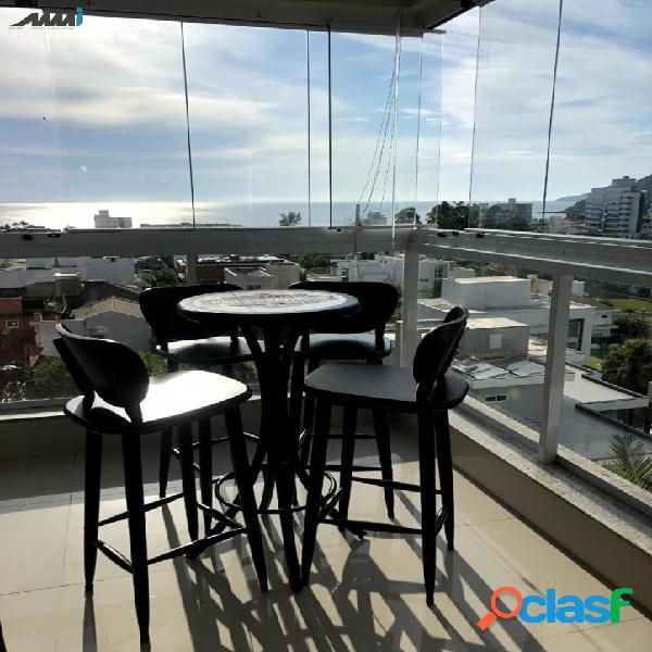 Apartamento com 3 quartos à venda, 115 m² por r$ 1.200.000