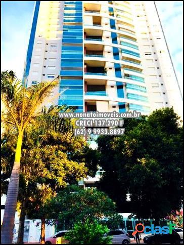 Lindo apartamento alto da gloria 118 m² !