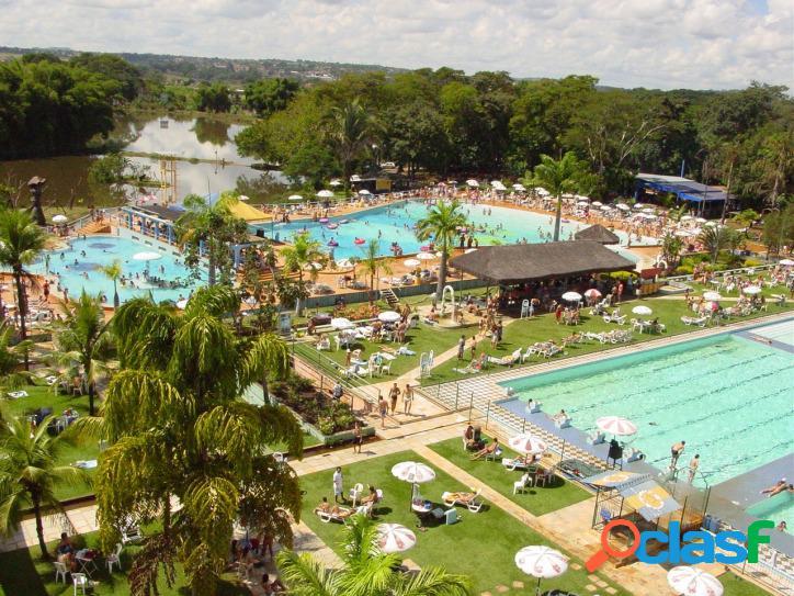 Vila Rosa ! 15.600 m² com projeto de 1530 apartamentos ! 1