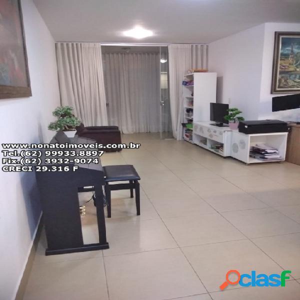 Lindo apartamento 78m² no parque amazonia