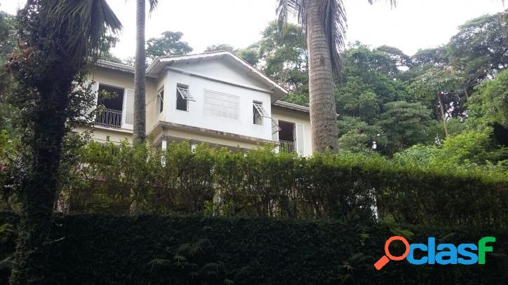 Residencial chácaras do bosque embu das artes