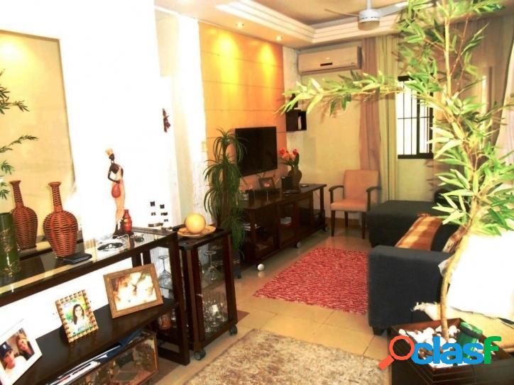 Casa triplex 3 dormitórios vila valença sv !!!