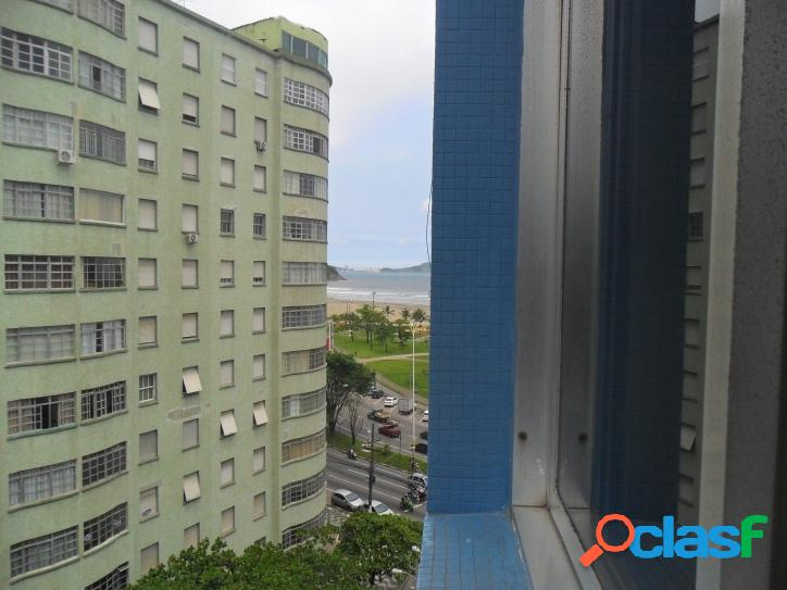 Apartamento 3 dormitórios sv!