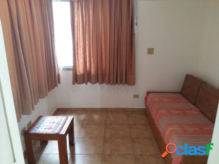 Apartamento 03 dormitórios frente a praia! 3