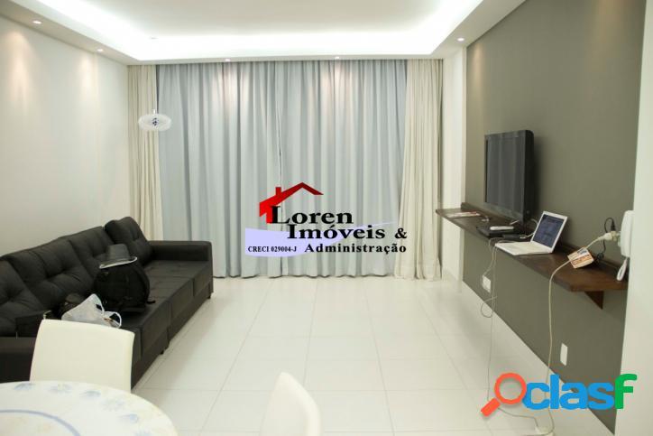 Apartamento de 2 dormitorios Jose Menino