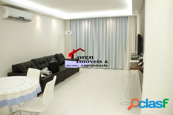 Apartamento de 2 dormitorios Jose Menino 1