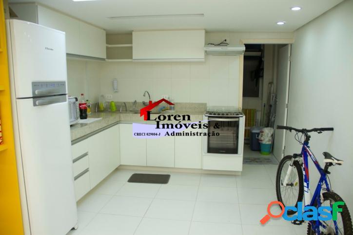 Apartamento de 2 dormitorios Jose Menino 3