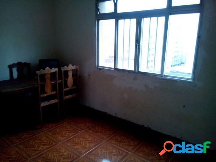 Apartamento 1 dormitório Centro Sv! 1