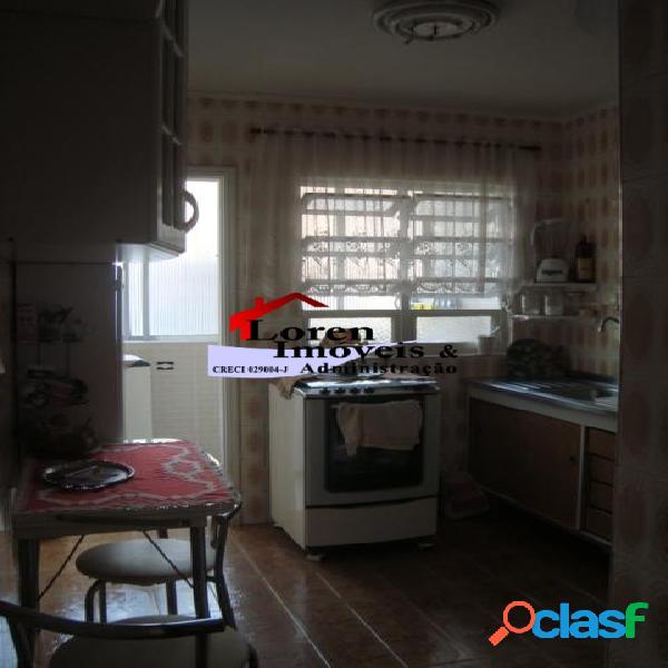 Apartamento de 2 dormitórios Jose Menino Sv! 3