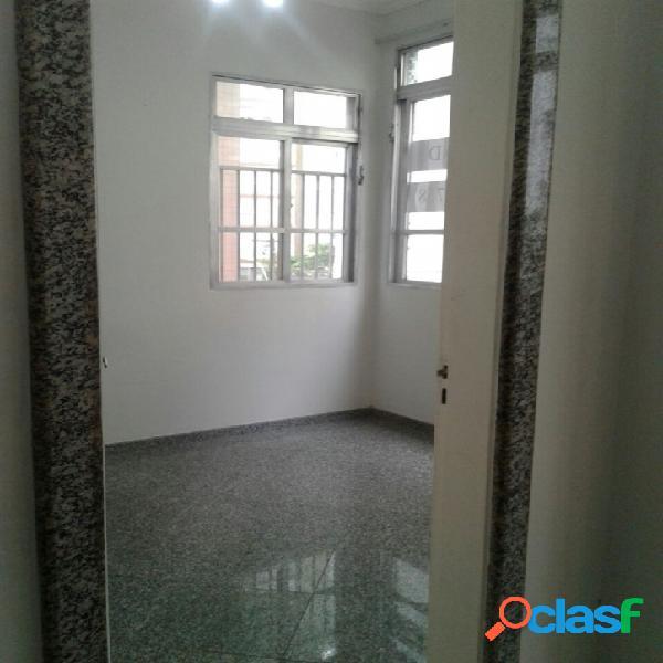 Apartamento 2 dormitórios Gonzaguinha São Vicente 1