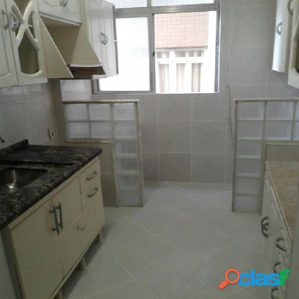 Apartamento 2 dormitórios Gonzaguinha São Vicente 3
