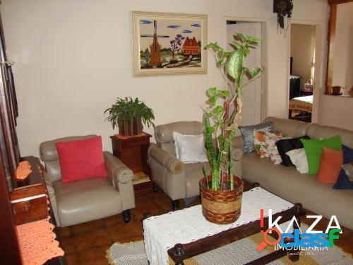 Casa- 4 Dorm-Jardim Atlantico-Florianópolis
