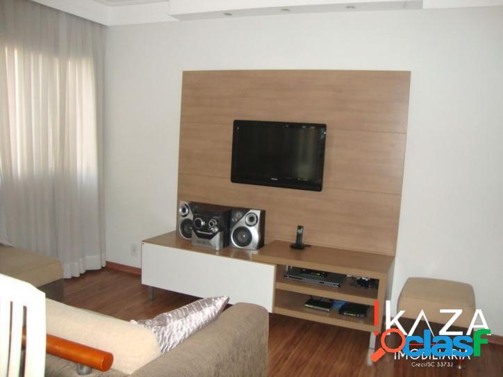Apartamento-3 dorm/suíte -jardim do lago-campinas- são paulo