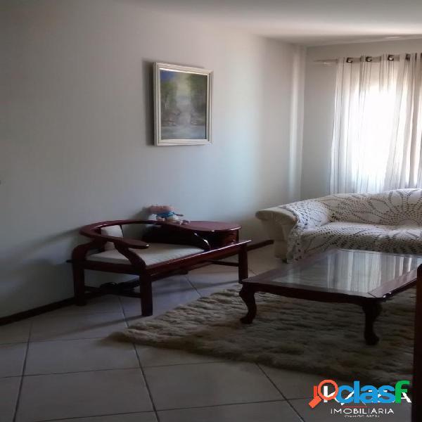 Casa - 3 dorm/suite - ipiranga - são josé- s/c