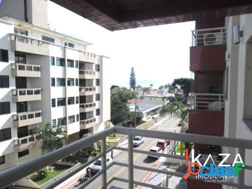 Apartamento - 3dorm/suite - estreito
