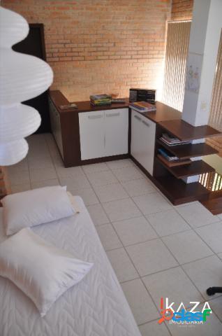 Casa - 2 Dorm/suíte - Praia Ponta das Canas 3