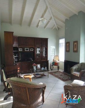 Casa- 4 dorm/suíte- canasvieiras-florianópolis