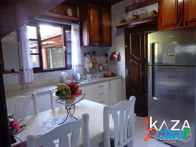 Linda Casa na Praia do Campeche 3