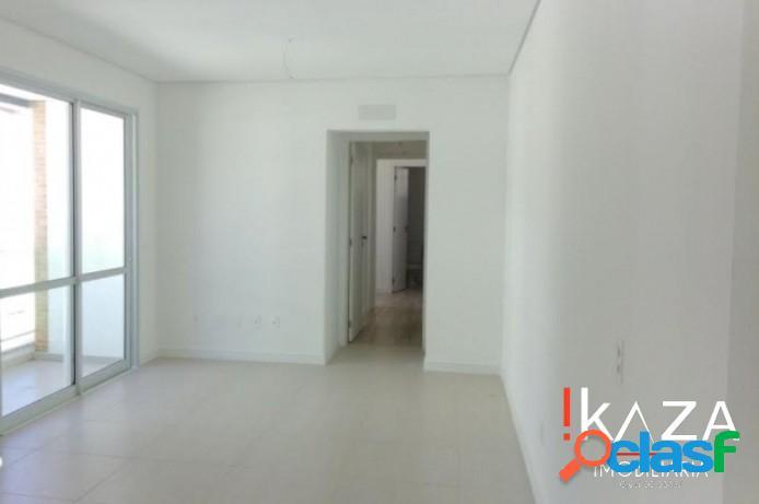 Apartamento - 2dorm/suite - rio tavares