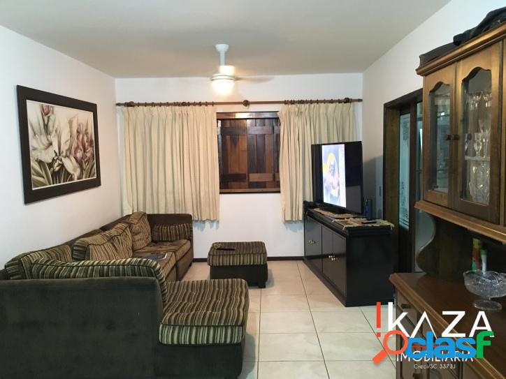 Casa com 400m² - 04 dormitórios - cachoeira do bom jesus