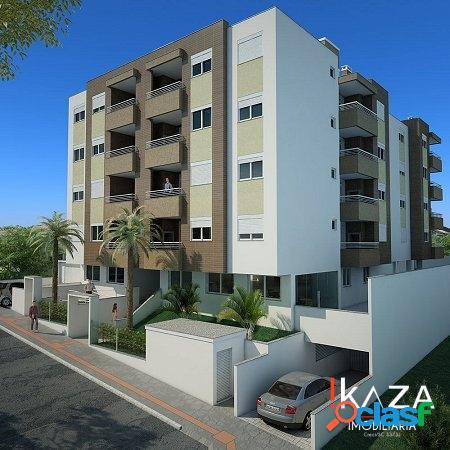 Apartamento ótima localização - 50 m da ufsc